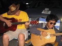 Douglas Appleman and Eric Sacarny