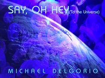 Michael Delgorio