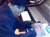 Genious TheProducer #LiveFreeGang