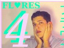 F L ♥ R E S フラワーズ