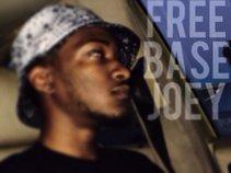 FreeBaseJoey