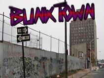 BunkTown