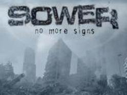Image for SOWER