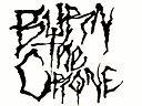 Burn The Crone