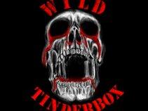 Wild Tinderbox