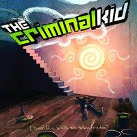 1369781785 album cover
