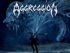 Image for Aggression