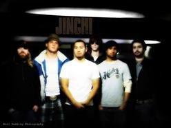 Image for JINCHI