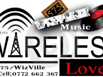 575WizVille Music