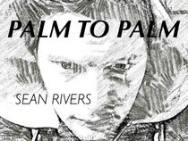 Sean Rivers