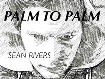 Sean Rivers