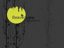 Beaver Lake Productions' Music