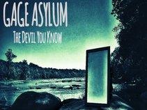 Gage Asylum