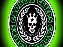 Cadillac Creeps