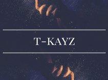 T-KAYZ