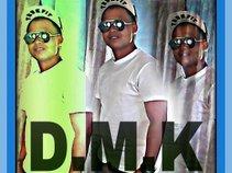 D.M.K