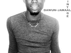 The Dawun~Jamaal