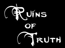 Ruins of Truth