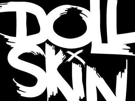 Image for Doll Skin