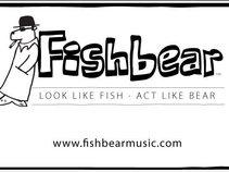 Fishbear