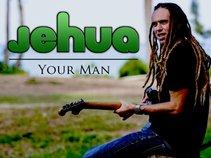 Jehua