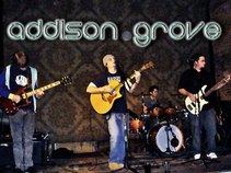 Addison Grove