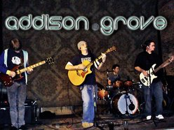 Image for Addison Grove