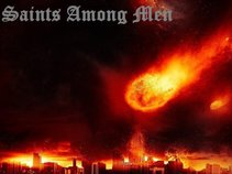Saints Among Men
