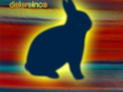 Spirit Animal (Dale Reince)