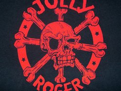 Image for Jolly Roger