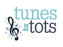Tunes for Tots San Antonio