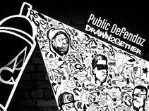 Public Defendaz