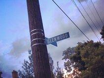 2600 Glenwood