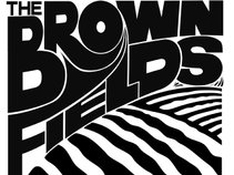 The Brownfields