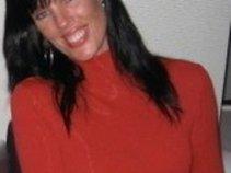 Melanie Stewart