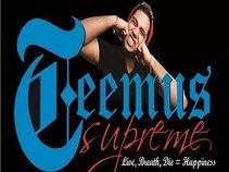 Teemus Supreme