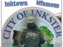 Inktown Incorporated