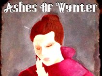 Ashes Of Wynter