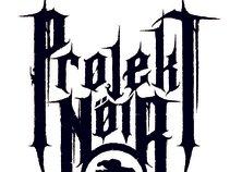 Projekt NÖIR