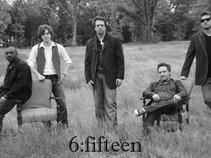 6 fifteen