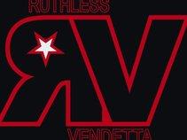 Ruthless Vendetta