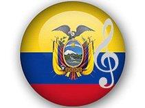Ecuador Online