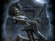 Heavy Metal & Rock  Bandas Online