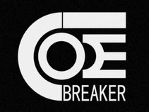 Code Breaker and The Dirty Cleaners