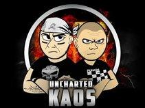 Uncharted Kaos