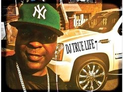 TRUELIFEMUSIC TV