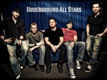 Underground All Stars