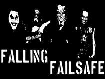 FALLING FAILSAFE