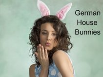 German House Bunnies