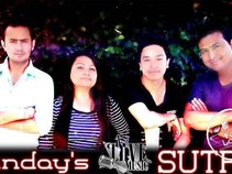 Sutra Band
